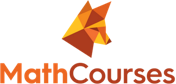 Logo MathCourses